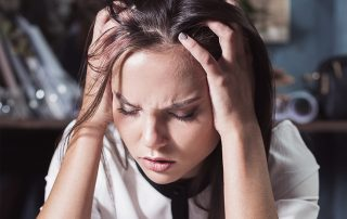 Debunking 7 lies about Migraine