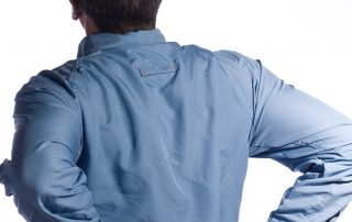 reduce-your-risk-of-developing-back-pain-with-these-5-tips