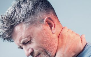 the-three-modern-causes-of-neck-pain