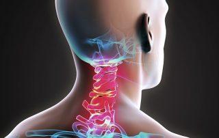 Altas Chiropractic Treatment