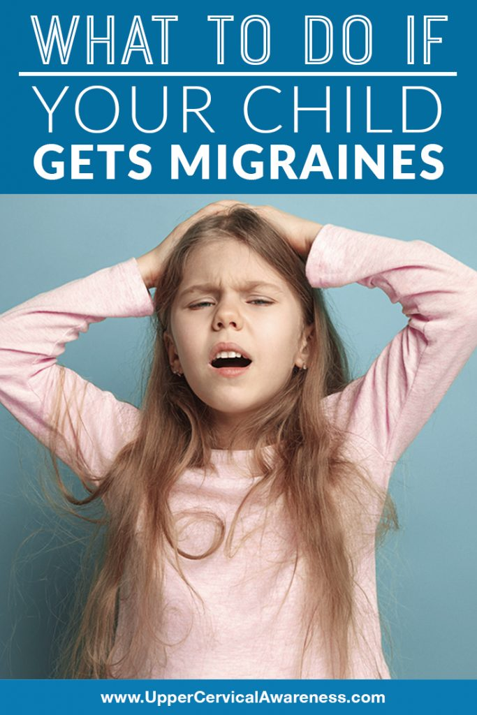 what-to-do-if-your-child-gets-migraines