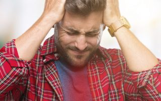 5 types of migraine and relief