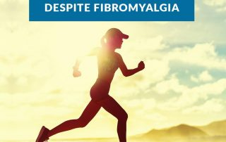 How to deal with Fibromyalgia