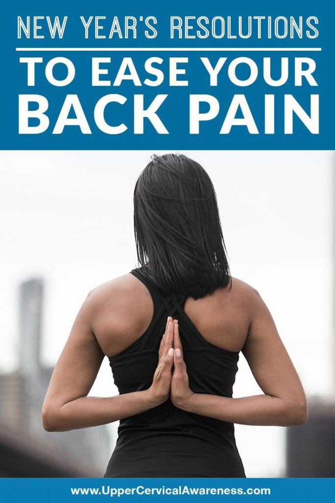 new-years-resolutions-to-ease-your-back-pain