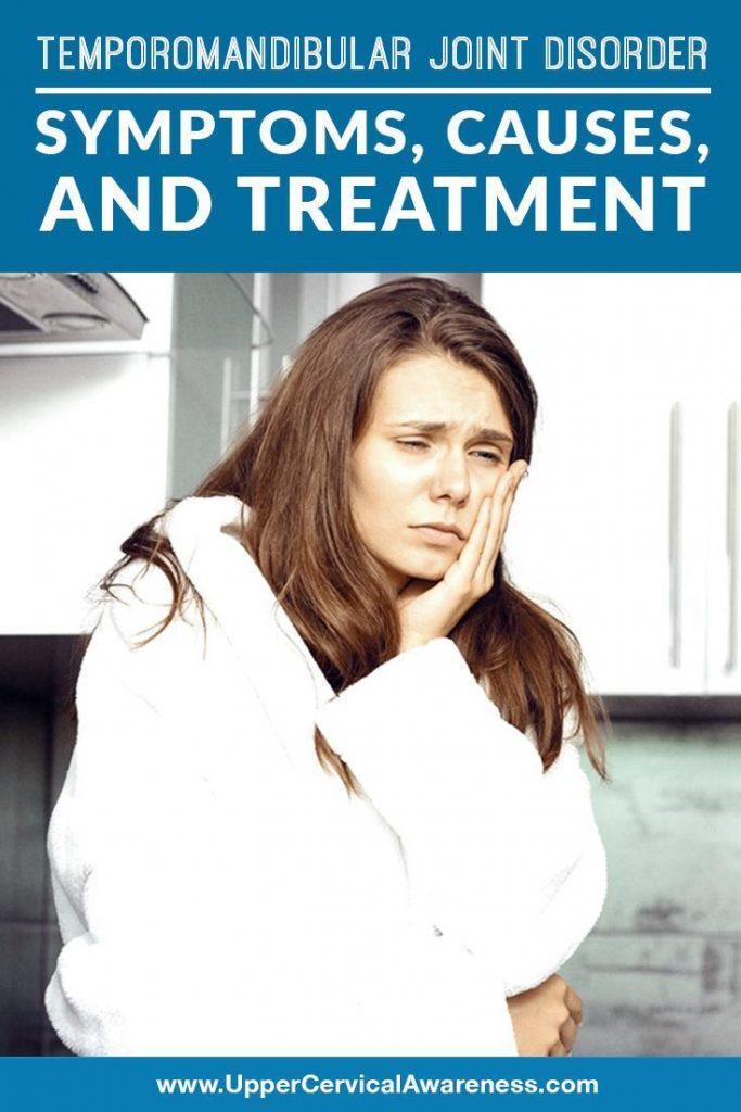 temporomandibular-joint-disorder-tmd-symptoms-causes-and-treatment