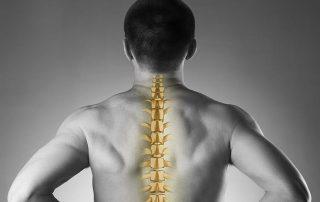 Atlas Chiropractic Realignment Procedure