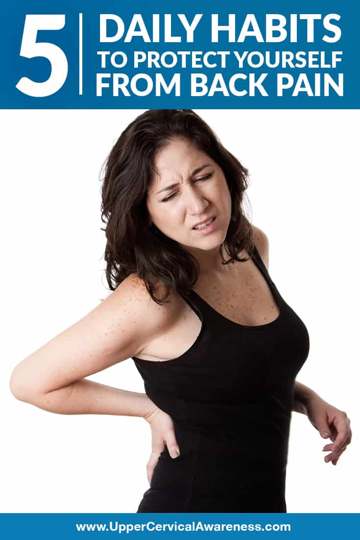 5-daily-habits-to-protect-yourself-from-back-pain