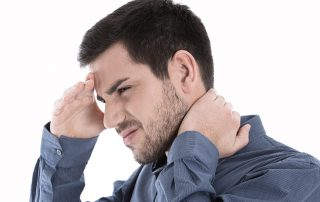 chronic-headache-conditions-the-role-the-neck-plays