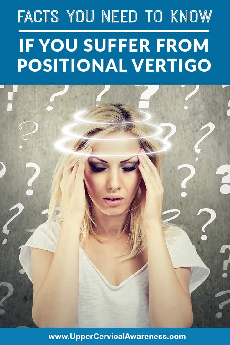 facts-you-need-to-know-if-you-suffer-from-positional-vertigo