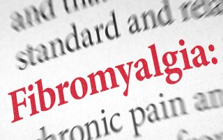 fibromyalgia-your-answer-guide-to-the-most-common-questions