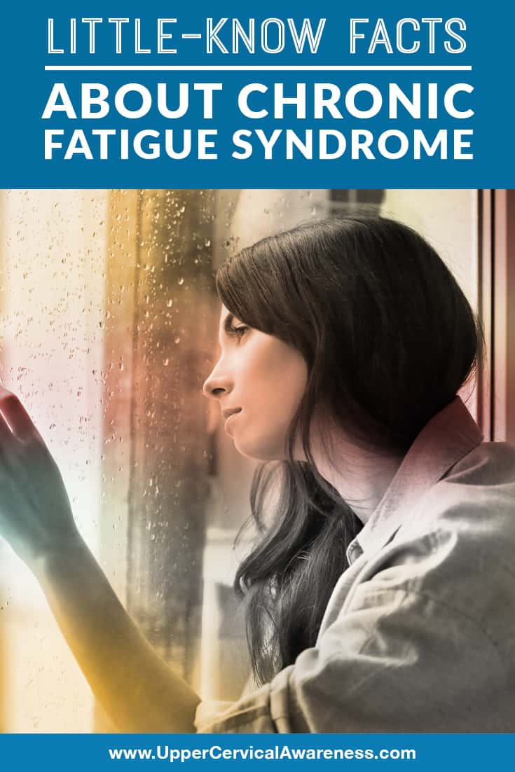 little-know-facts-about-chronic-fatigue-syndrome