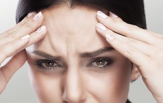 migraines-and-inflammation