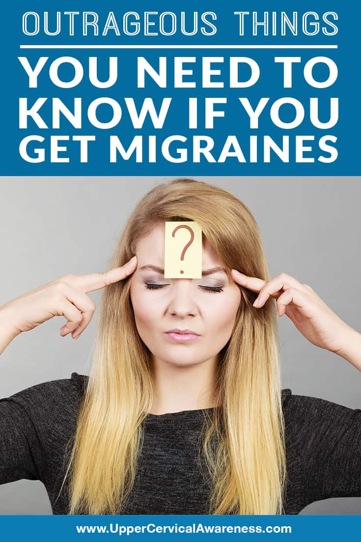 outrageous-things-you-need-to-know-if-you-get-migraines