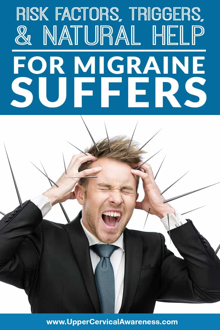risk-factors-triggers-and-natural-help-for-migraine-sufferers