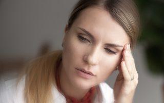 shocking-facts-about-vertigo-and-other-vestibular-problems