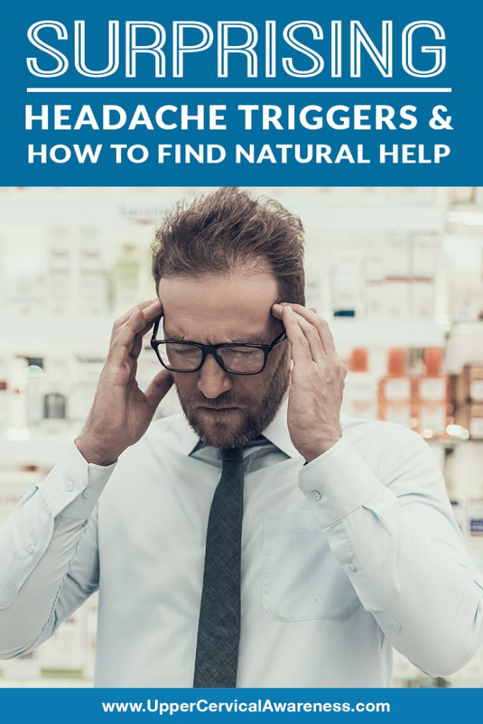 surprising-headache-triggers-and-how-to-find-natural-help