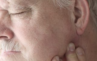 the-dos-and-donts-for-tmj-disorders