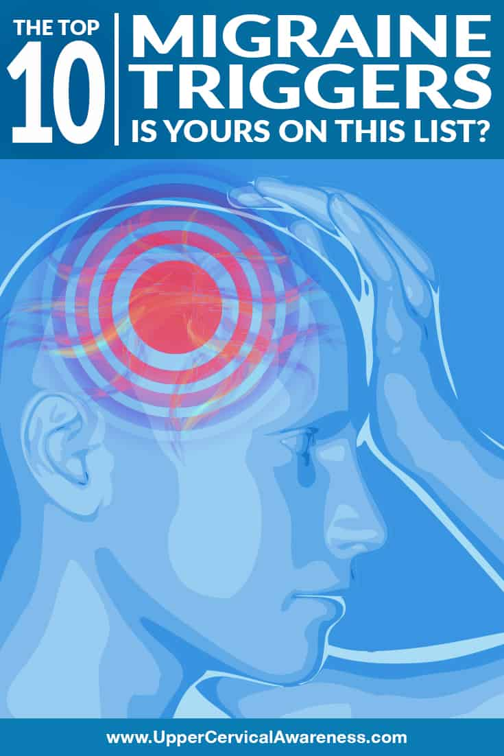 the-top-10-migraine-triggers-is-yours-on-this-list