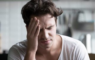the-worst-migraine-myths-revealed
