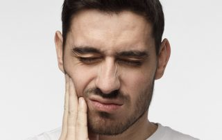 unlocking-the-mystery-behind-tmj-disorders-tmd