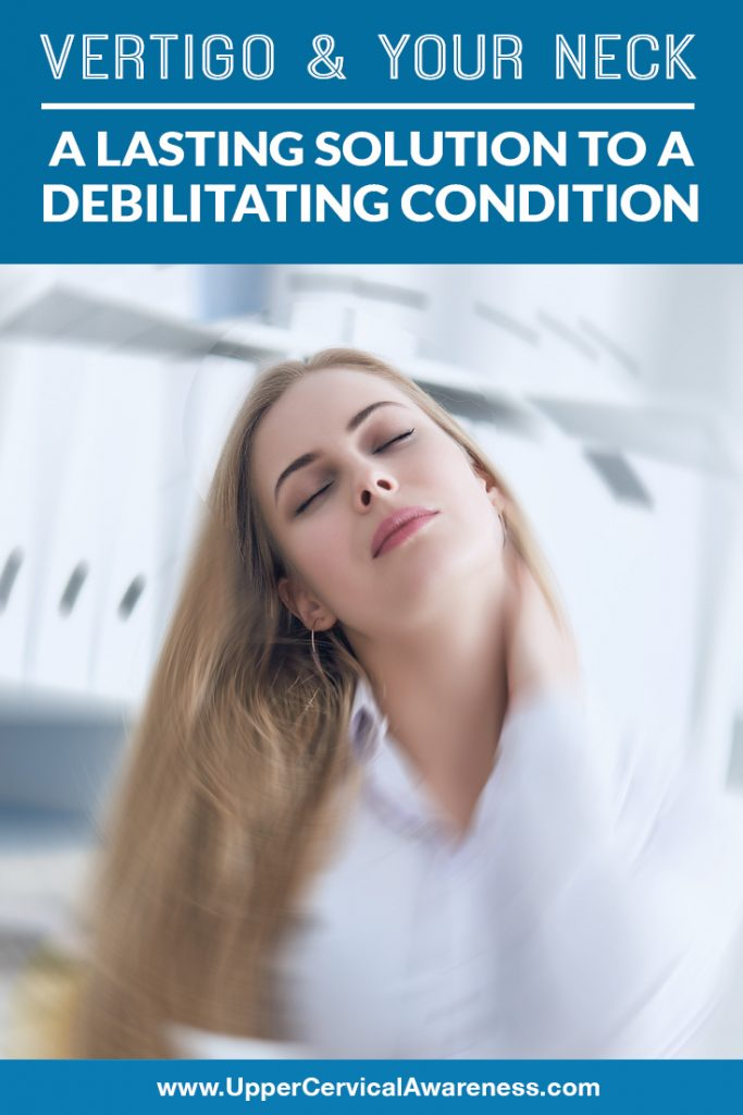vertigo-and-your-neck-a-lasting-solution-to-a-debilitating-condition