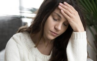 why-migraines-are-a-sensitive-topic