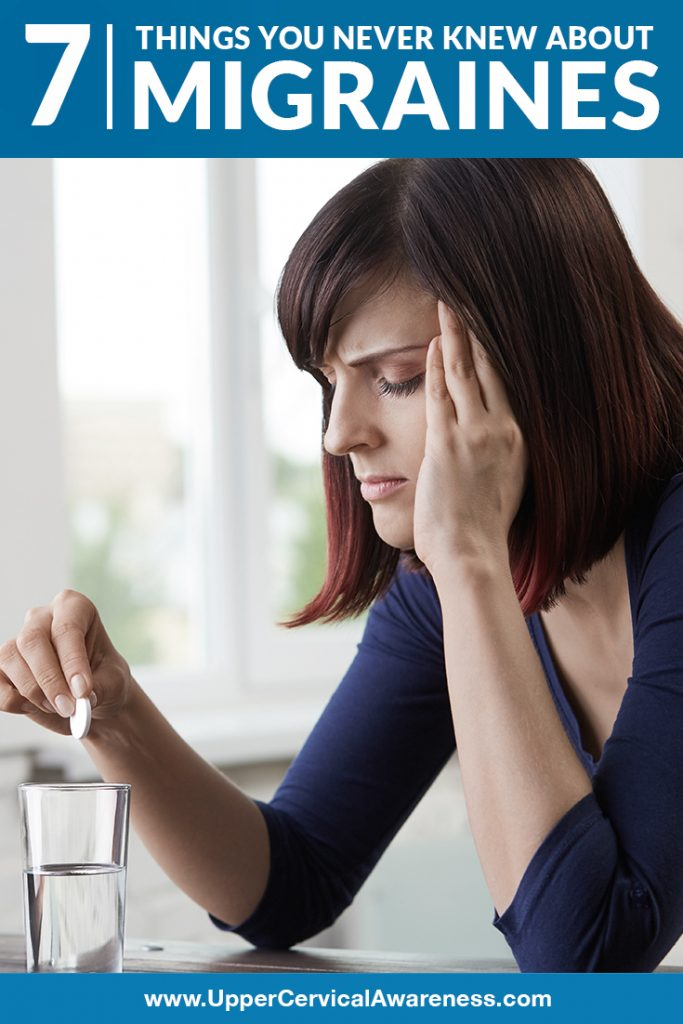7-things-you-never-knew-about-migraines