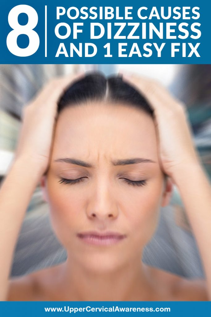 8-possible-causes-of-dizziness-and-1-easy-fix