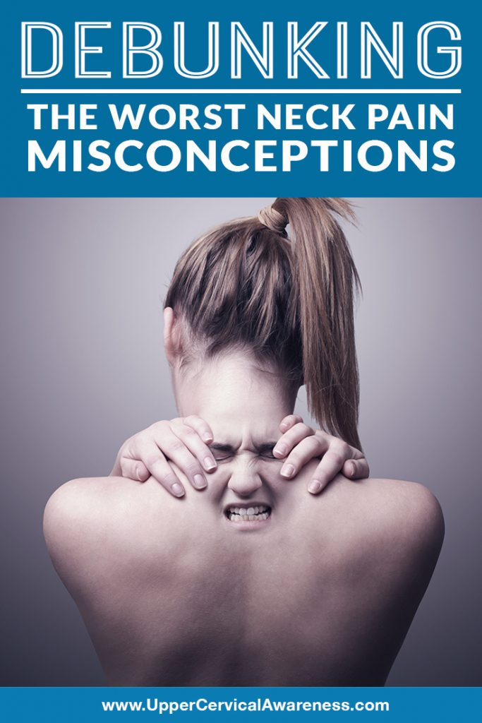 debunking-the-worst-neck-pain-misconceptions