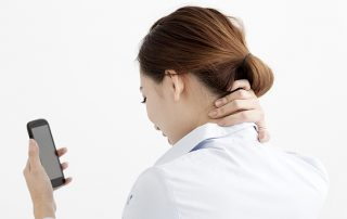 neck-pain-the-shocking-connection-to-technology-overuse