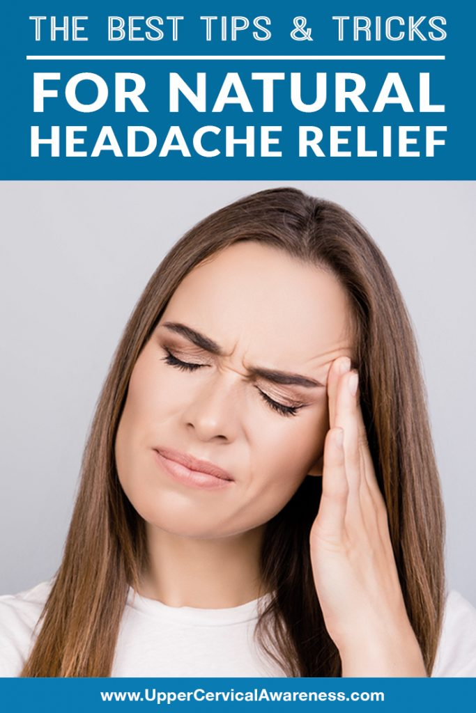 the-best-tips-tricks-for-natural-headache-relief