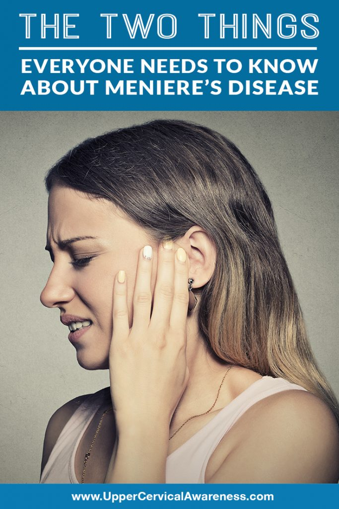 the-two-things-everyone-needs-to-know-about-menieres-disease