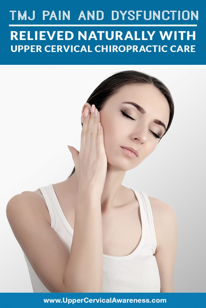 tmj-pain-and-dysfunction-relieved-naturally-with-upper-cervical-chiropractic-care