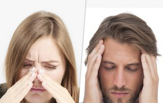 understanding-the-difference-between-a-migraine-and-a-sinus-headache