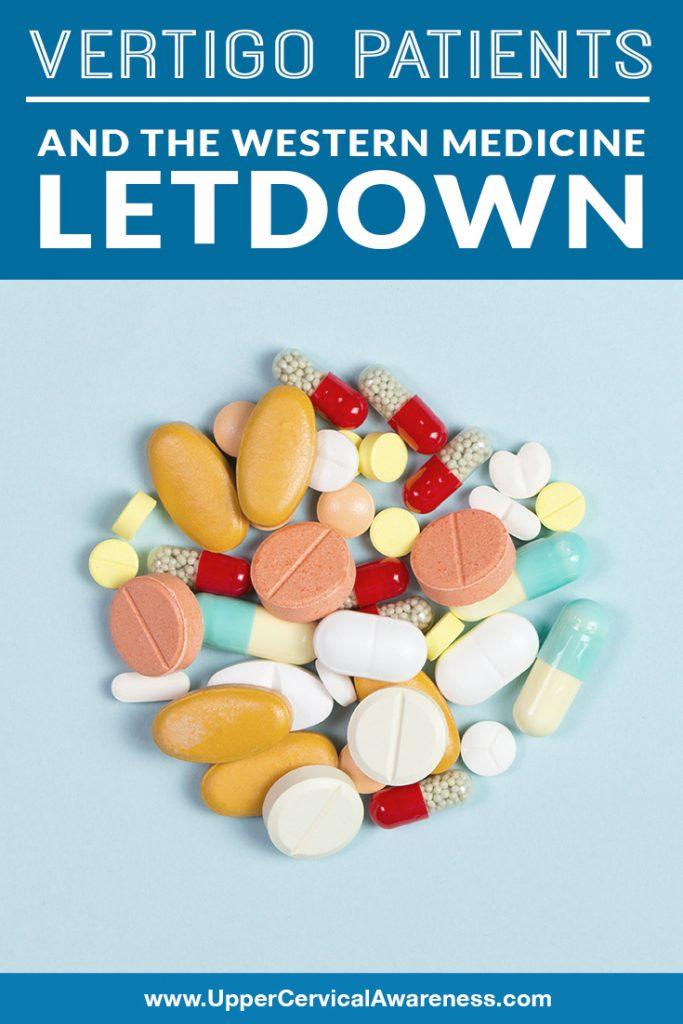 vertigo-patients-and-the-western-medicine-letdown