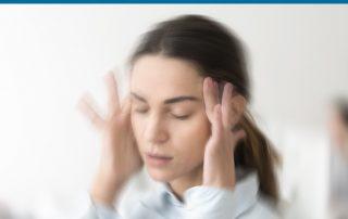 vertigo-vestibular-disorders-and-your-neck-a-guide-to-finding-relief