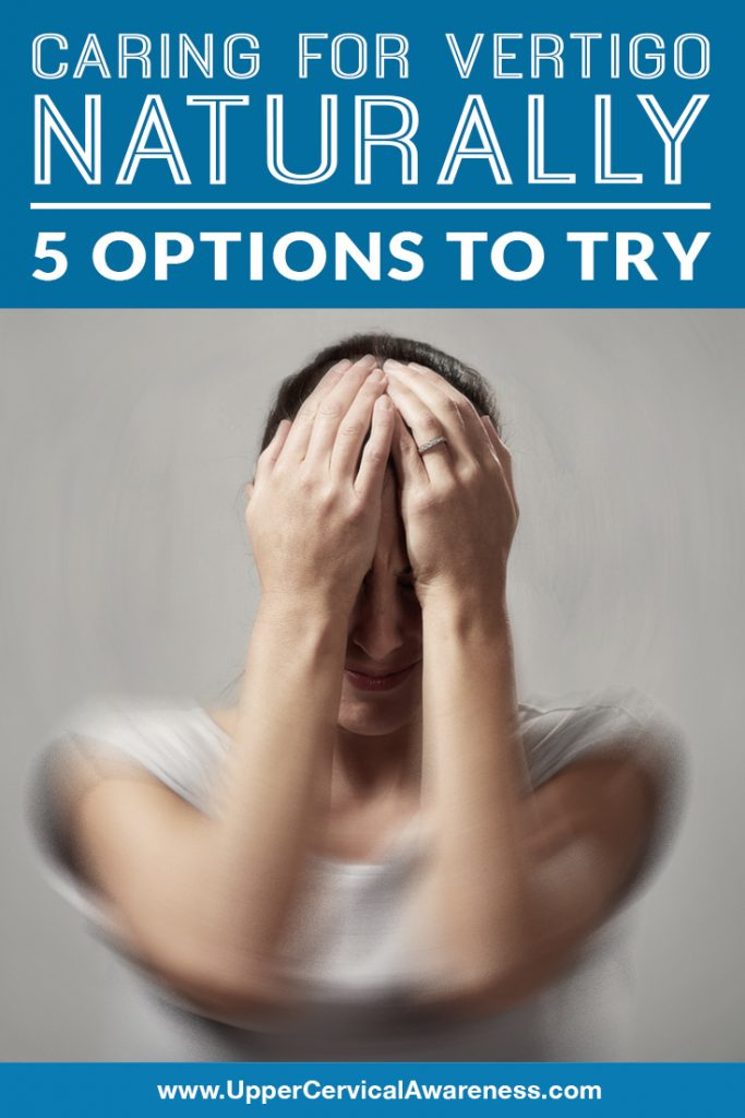 caring-for-vertigo-naturally-5-options-to-try