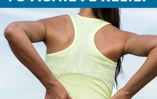 chronic-back-pain-demystified-a-focused-way-to-achieve-relief