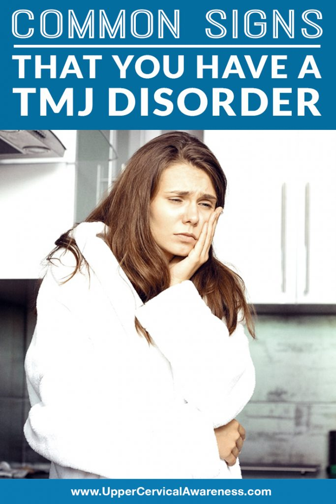 common-signs-that-you-have-a-tmj-disorder