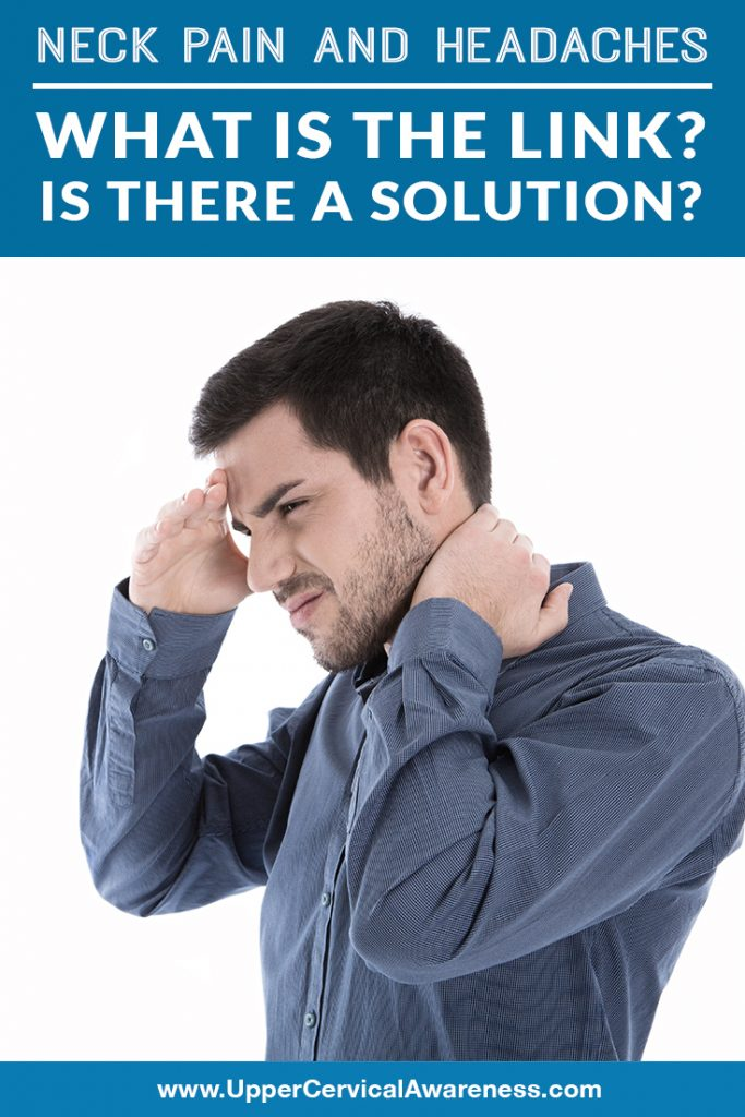 neck-pain-and-headaches-what-is-the-link-is-there-a-solution