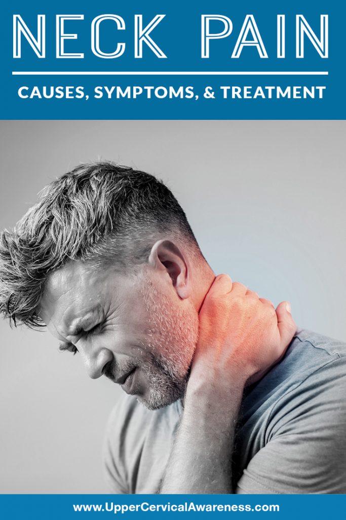 neck-pain-causes-symptoms-treatment