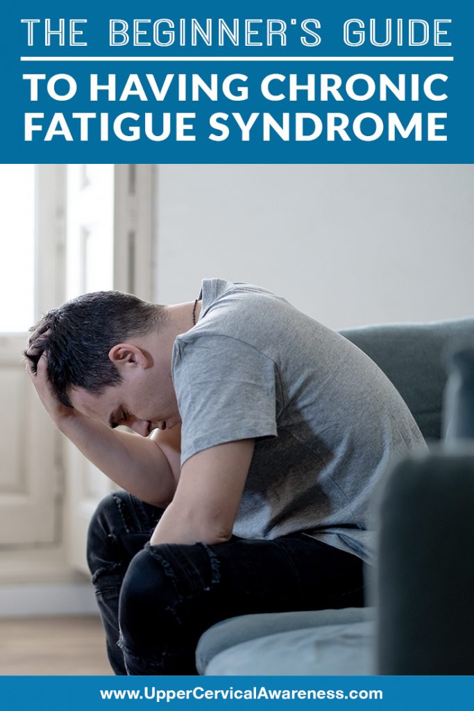 the-beginners-guide-to-having-chronic-fatigue-syndrome