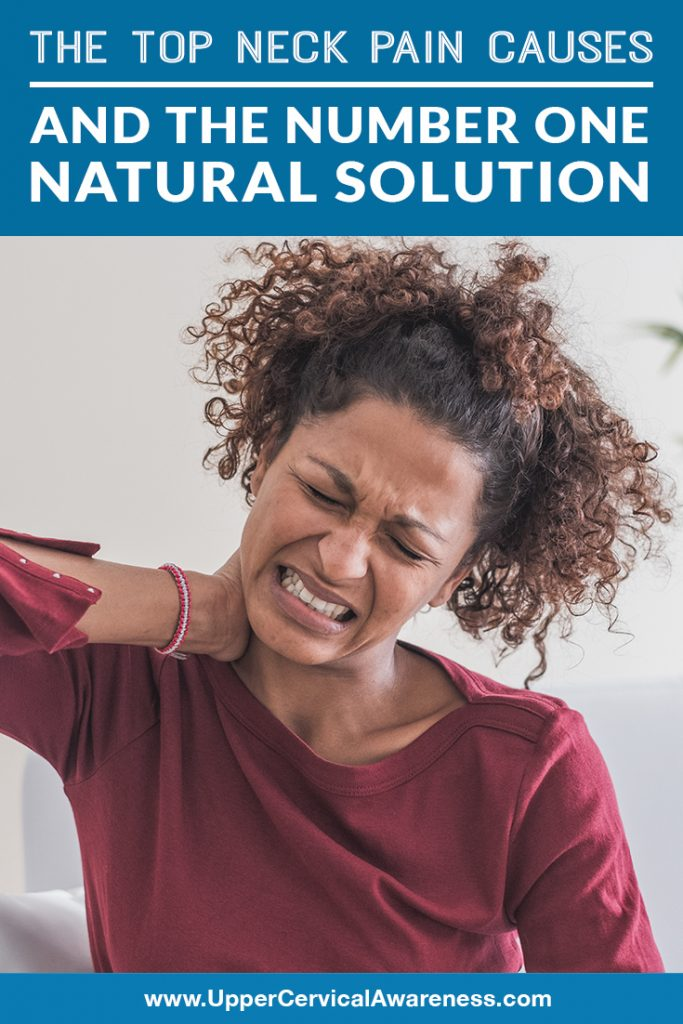 the-top-neck-pain-causes-and-the-number-one-natural-solution