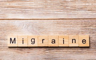 top-10-signs-of-a-migraine-that-arent-a-headache