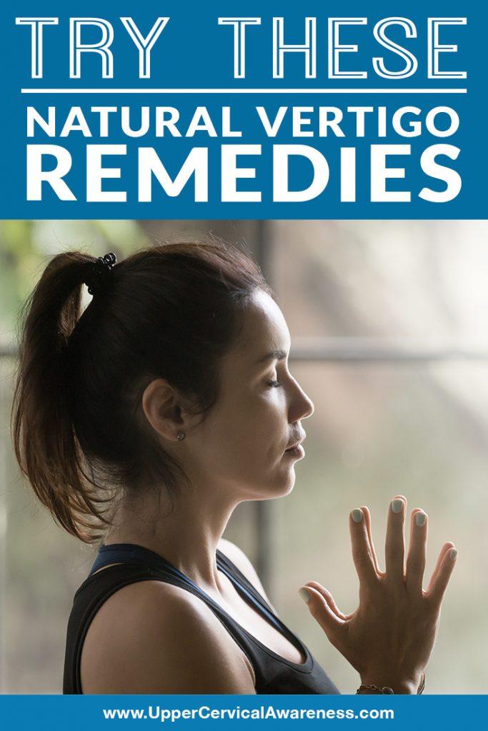 try-these-natural-vertigo-remedies