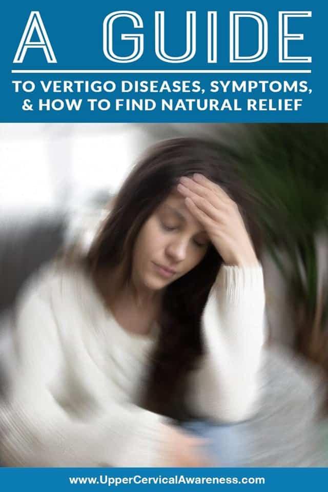 a-guide-to-vertigo-diseases-symptoms-and-how-to-find-natural-relief