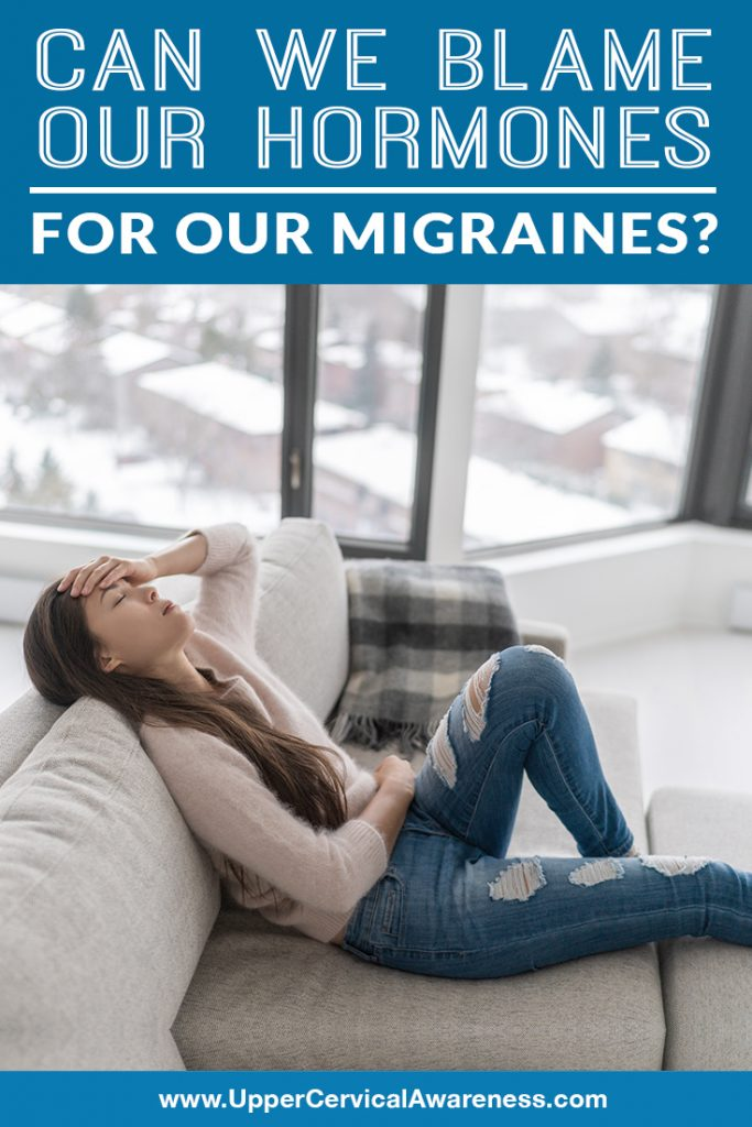 can-we-blame-our-hormones-for-our-migraines