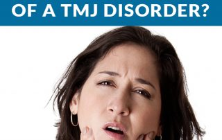 do-you-have-these-telltale-signs-of-a-tmj-disorder