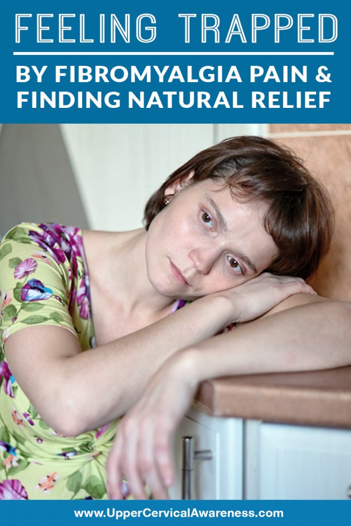 feeling-trapped-by-fibromyalgia-pain-and-finding-natural-relief