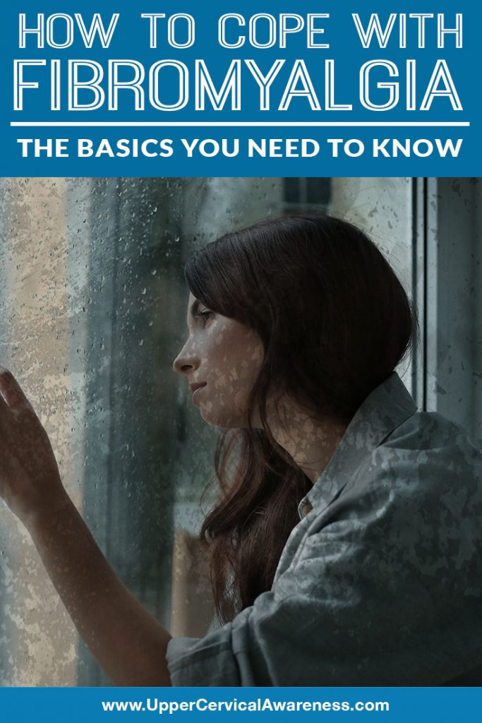 how-to-cope-with-fibromyalgia-the-basics-you-need-to-know